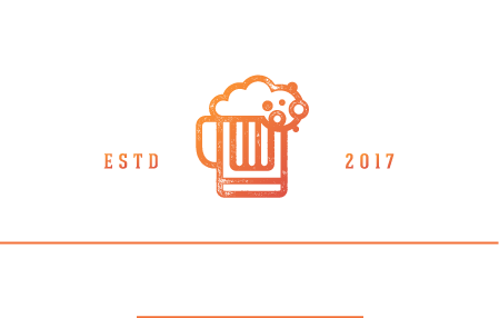 The Worlds Booziest Countries